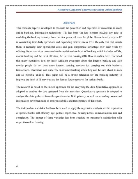 Bank Essay Writing by Essay Writing On Banking 100 Original Papers Www Santefit Pl