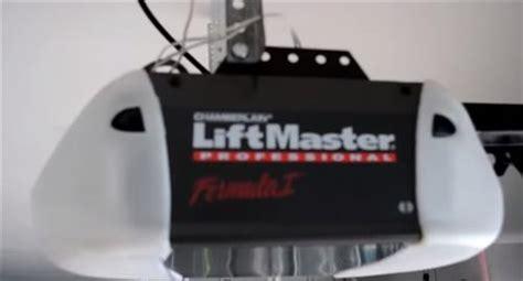 Lost Garage Door Opener How To Replace How To Replace A Lost Wireless Garage Door Opener Remote Wirelesshack