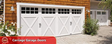 Garage Door Repair Houston Review Garage Door Repair Houston Free Estimates No Trip Fees