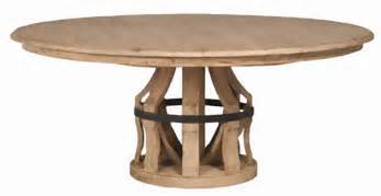 72 inch round dining table tjihome