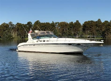 motor yacht for sale louisiana motor yachts for sale in mandeville louisiana