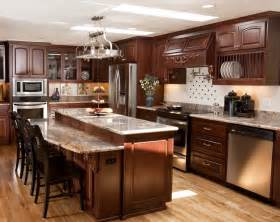 Home Decor Ideas For Kitchen by 18 Decoration Ideas For Kitchen Of Your Dream Live Diy Ideas