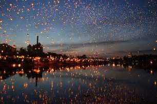 beautiful lights beautiful city lights sky image 298640 on