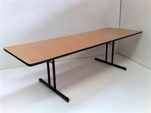 Childrens Plastic Table And Chairs Kids Trestle Table Folding Tables And Chairs
