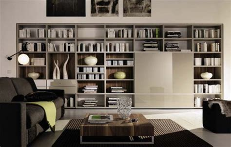 contemporary home office furniture modern executive home office furniture design by huelsta