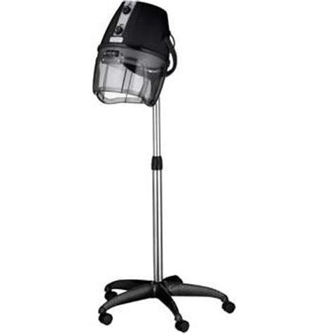 Hair Dresser Equipment by Hairdressing Equipment Capital Salon Supplies Australia