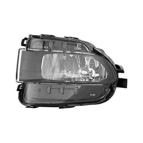 2006 lexus gs300 tail light replacement replace 174 lexus gs 2006 replacement fog light lens and