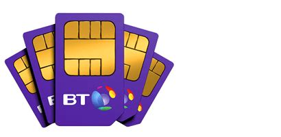 Business Sim Card Only Deals