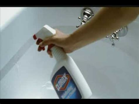 funny bathroom commercial funny aids bathroom commercial the best free software for your bittorrentscribe