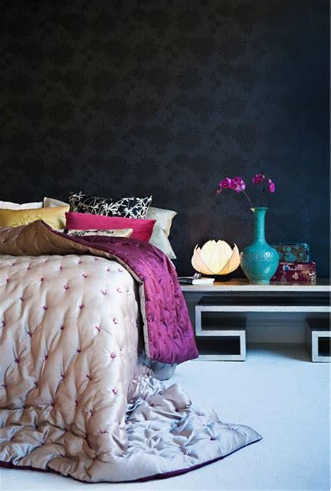 sexy black bedroom feng shui bedroom sexy bedroom decor ideas the tao of dana