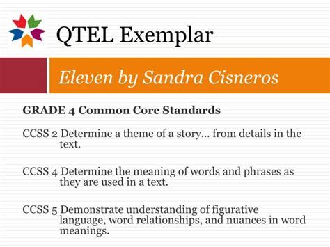 Themes Of The Story Eleven | custom essay order eleven by sandra cisneros theme ktb