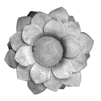 flower design elevation buildmantra com precast elevation design cement works