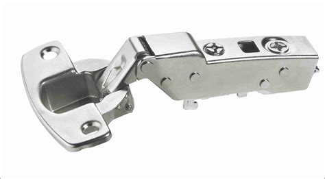 Hettich   Drawer Systems   Concealed Runners   Hinges