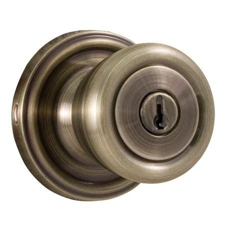 door knobs lowes door handles home depot drawer pulls lowes door handles lowes arts door knob antique brass door knobs home depot kwikset tustin