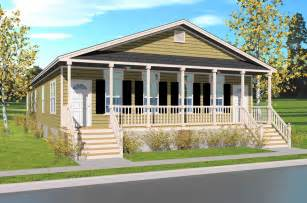 Manufactured Duplex Floor Plans Modular Home Duplex Modular Homes Nh