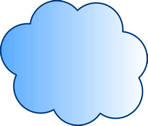 visio cloud shapes image gallery cloud visio shape