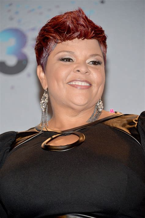 tamela mann house pictures of tamela mann picture 235357 pictures of celebrities
