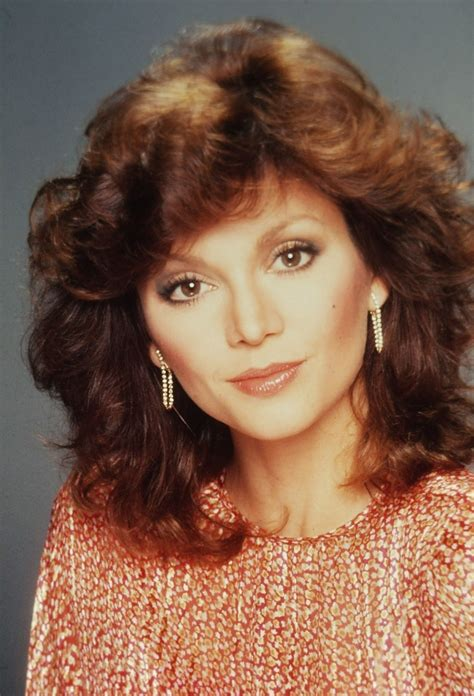 victoria principal on pinterest 108 pins on principal andy gibb dallas victoria principal victoria principal pinterest