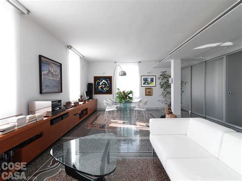 soluzioni per pavimenti interni casa soluzioni hi tech per interni anni 30 cose di casa