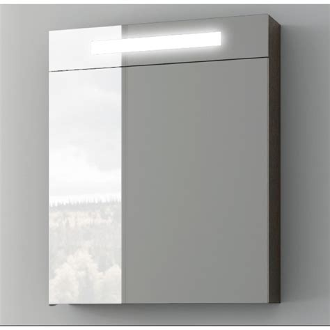 medicine cabinet with lights and outlet acf s506 by nameek s single 24 inch medicine cabinet with