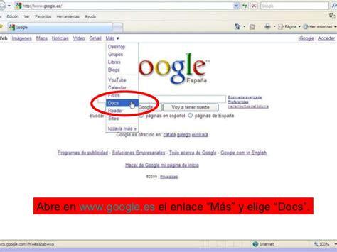create form google docs tutorial tutorial google docs