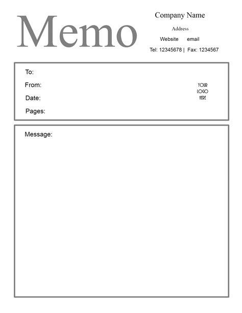 memo template microsoft word hoytia info