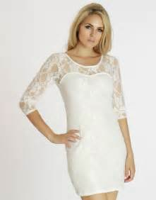 lace dress white lace cocktail dress dressed up