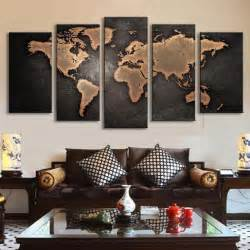 best 25 living room artwork ideas on wall
