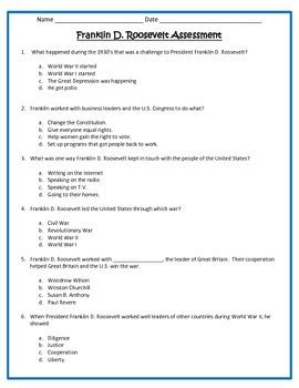 Third Grade Social Studies Worksheets by Worksheet Social Kindergarten Stustimeline Worksheet