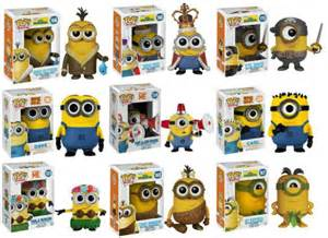 Backyard Off 11 Minion On The Shelf Ideas For Kids Fun Blog
