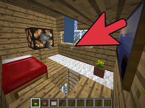 how to build on to your house 5 easy ways to build medieval buildings in minecraft
