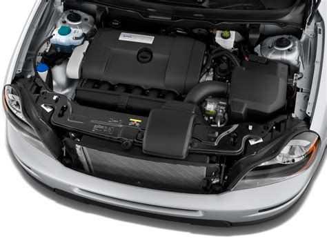 image  volvo xc fwd  door  engine size    type gif posted  december