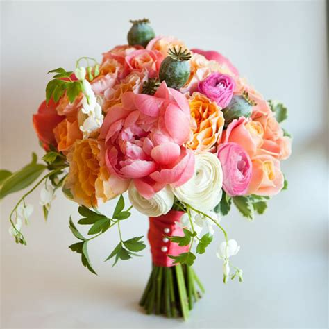 urban design flower uncategorized flirty fleurs the florist blog