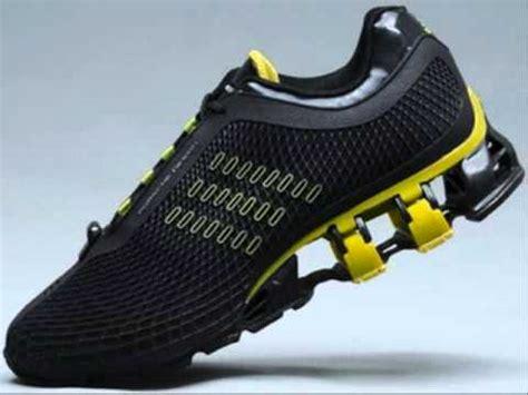 Sepatu Murah Adidas Casual Zapato Abu sepatu adidas running murah