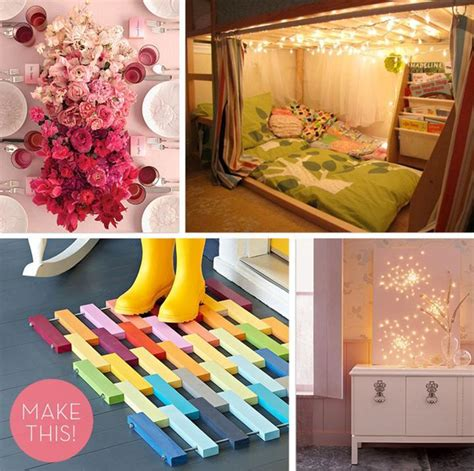 most popular diy crafts the most popular diy ideas from just imagine