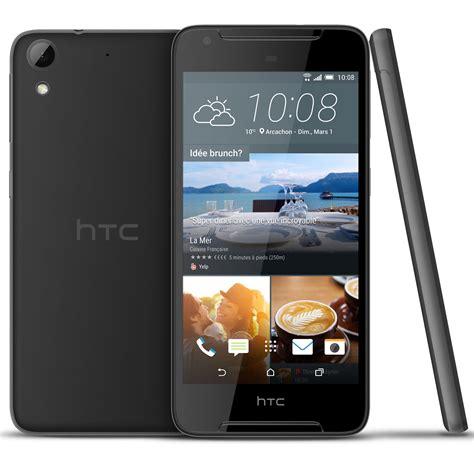 htc dual sim mobile htc desire 628 gris mobile smartphone htc sur ldlc
