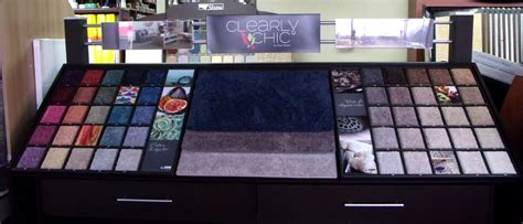 shaw carpet display racks carpet vidalondon