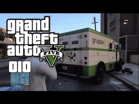 Gta 5 Teuerste Autos Zum Verkaufen by Gta 5 Immobilien Kostenfrei Kaufen Grand Theft Auto