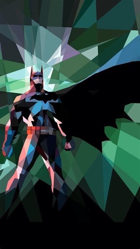 Batman Unique Wallpaper | very unique batman wallpaper batman