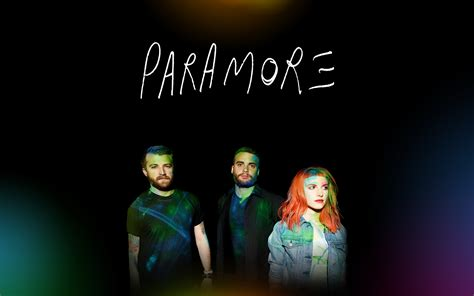 download mp3 full album paramore paramore full hd fond d 233 cran and arri 232 re plan 1920x1200