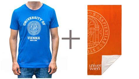 Of Mannheim Mba Deadline by Semester Dates Uni Mannheim