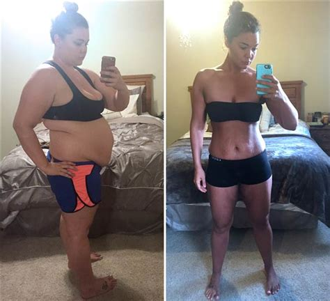 weight loss 100 pounds what it s like to really lose 100 pounds today