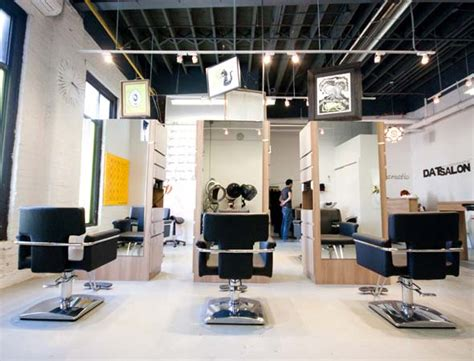 cheap haircuts markham new dufferin hair salon waits for removal of the jog