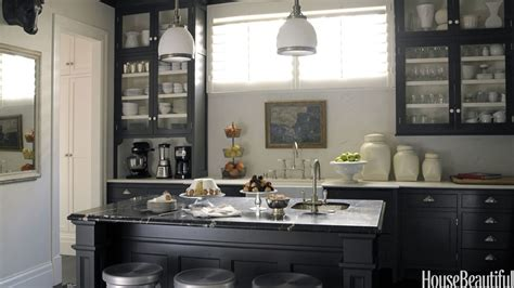 Expressive Kitchen Cabinets by Paint Ideas For Your Kitchen Cabinets Painters Nashville