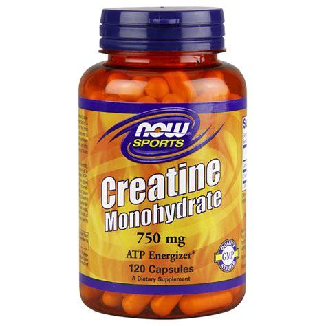 creatine in food creatine monohydrate vitamins supplements