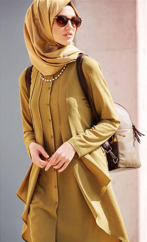 design fashion hijab hijab fashion 2016 2017 tuğba store hijab fashion 2016