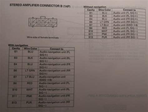 ccc series 3 wiring diagram painless auto wiring diagram