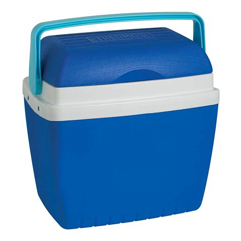 Cooler Box cooler box uk cooler box uk for cing and selection of