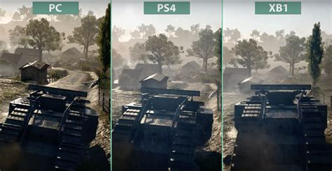 Pc Battlefield 1 by Battlefield 1 Por 243 Wnanie Grafiki Na Pc Ps4 I Xone