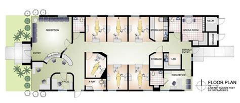 dental clinic floor plan design image result for dental surgery floor plan offices